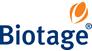 biotage_logo